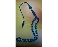 mavi katalin2