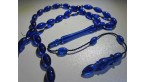 mavi katalin